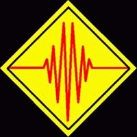 Informacion ultimos terremotos en el planeta - actualizado