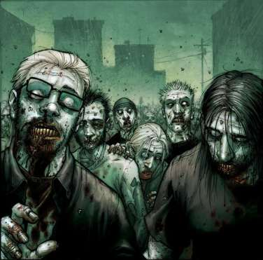 https://superduque777.files.wordpress.com/2009/12/zombies.jpg?w=376&h=371