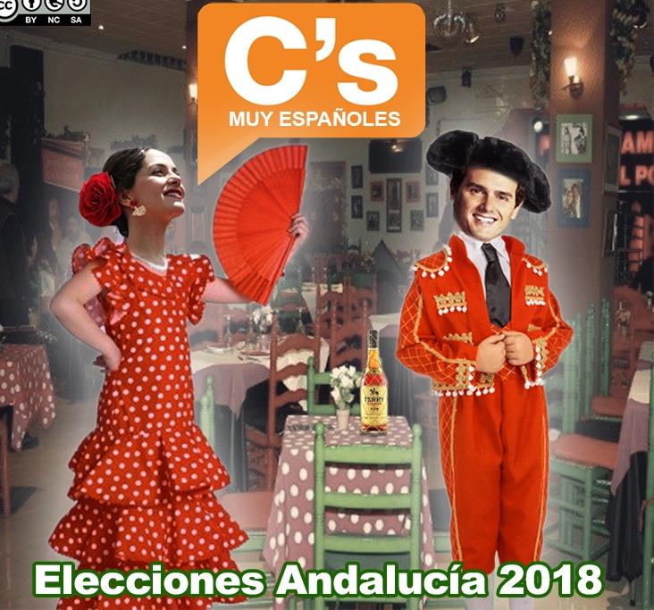 https://superduque777.files.wordpress.com/2018/11/arrimadas-rivera-andalucia.jpg?w=907&h=846