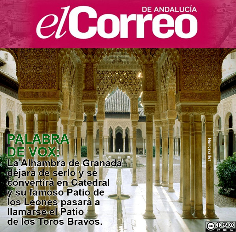https://superduque777.files.wordpress.com/2019/01/correo-andaluz.jpg