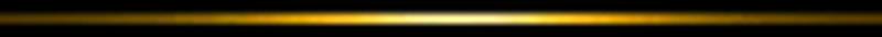 La imagen tiene un atributo ALT vacío; su nombre de archivo es separador-1.png