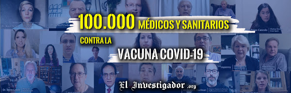 https://superduque777.files.wordpress.com/2020/12/25d4d-100000-medicos-nwo-vacunas-china-telecinco-salvame-jorgejavier-podemos-pabloiglesias-psoe-pedrosanchez-isabeldiazayuso-partidopopular-mafia-borregomatrix-mss-illuminati-786.jpg